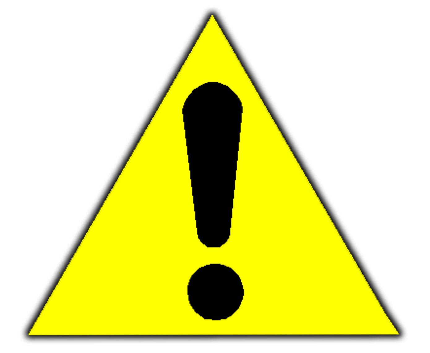 Antes si. Ahora no. Suspensión cautelar de la Instrucción de fecha de 12 de febrero de 2015 de la DGRN sobre legalización de libros de los empresarios.