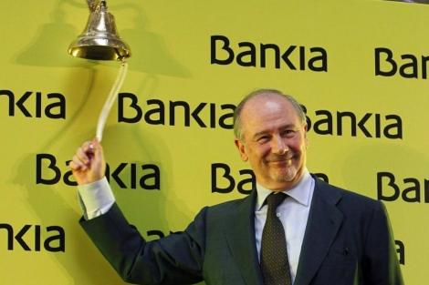A vueltas con la mala praxis bancaria ( I ): Definicion y contexto.