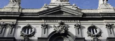 La doctrina del Tribunal Supremo entorno a las cláusulas suelo: vergonya, cavallers, vergonya.(I)